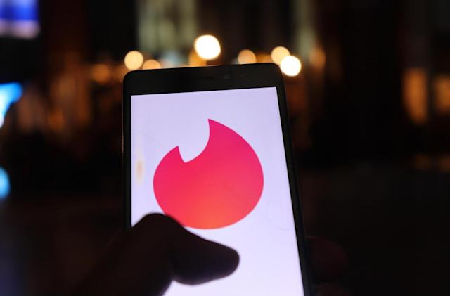Tinder co-founders sue parent company for $2 billion over deception