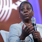 Three disasters in 2020 created 'a movement, not just a moment': Ursula Burns