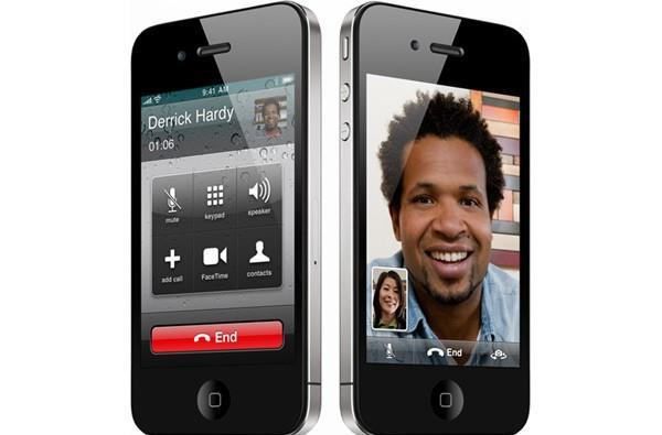 iPhone 4: are you getting one?