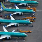 Boeing to brief on 737 MAX updates as Ethiopian backs planemaker