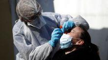 Coronavirus: what are the latest scientific advances?