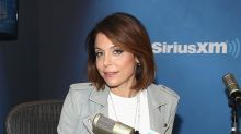 Bethenny Frankel Dishes on Her New SiriusXM Show: 'I Have a Face for Radio'