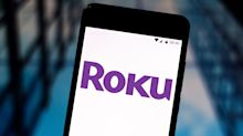 Roku CFO: 'A lot of the trends right now are accelerating the shift to streaming'