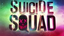 Suicide Squad has earned more than Captain America: The Winter Soldier