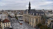 Saint-Denis : des manifestants envahissent le Conseil municipal et s'en prennent verbalement et physiquement à certains élus