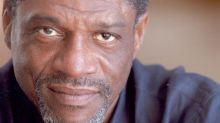 'Fresh Prince of Bel Air' Actor John Wesley Dies at 72