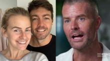 Pete Evans podcast pulled after he calls coronavirus a 'hoax'