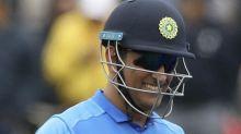 Shoaib Akhtar revelation: 'I'd bowled a deliberate beamer to MS Dhoni'