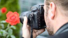 Perfekt fotografieren mit Autofokus