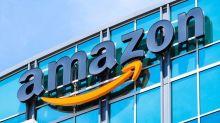 Amazon deve entrar na briga pelo streaming de jogos a partir de 2020