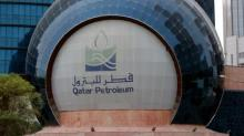 Qatar Petroleum signs five-year LPG supply deal with China