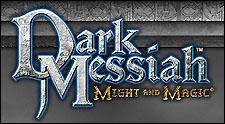 A pair of Dark Messiah previews