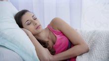 12 trucos para dormir bien que de verdad funcionan