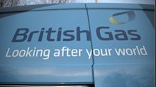 British Gas owner Centrica loses another 107,000 energy customers