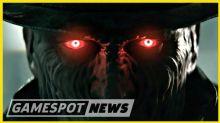 New Resident Evil Multiplayer Game Revealed