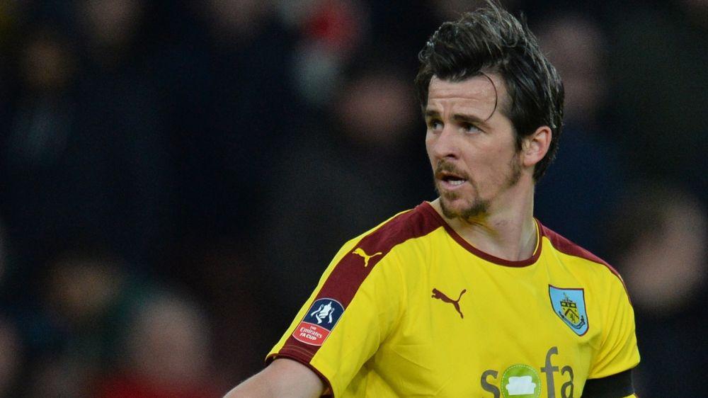 """Après sa suspension, Barton se confie sur sa """"dépendance au jeu"""""""