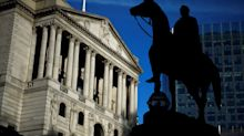 Bank of England maintains interest rate at 0.5pc; retail sales bounce back