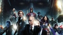 New X-Men film to start shooting in May … but what is it?