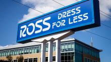 Ross Stores Earnings Guidance Sinks Stock; Urban Outfitters Tops