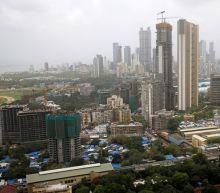 India's financial hub Mumbai set to extend coronavirus lockdown: sources