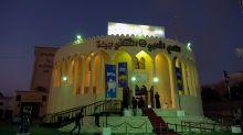 Saudi Arabia lifts 35-year cinema ban and the first film screened is ridiculous