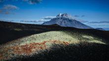 """Un volcán ruso ha despertado y alertan que podría ser catastrófico: """"Recuerden lo que pasó con Pompeya"""""""
