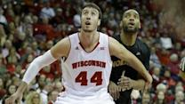Wisconsin Basketball's Quest for the Ring