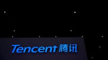 Chinese tech giant Tencent plans $5 billion bond sale - sources
