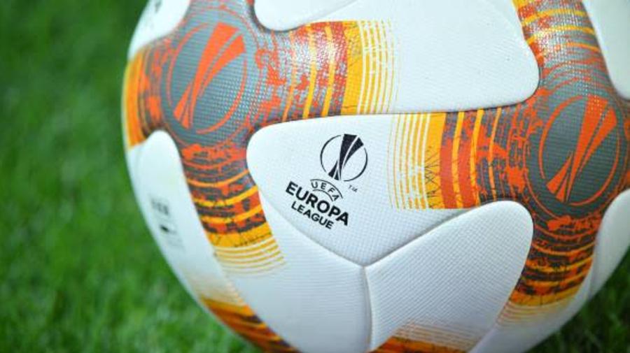 Foot - C3 - Ligue Europa: Riga (Lettonie) élimine Tre Fiori (Saint-Marin) au 2e tour de qualification