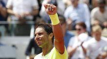 Roland-Garros - Combien gagnera le vainqueur de Roland-Garros 2020?