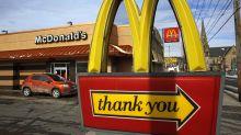 Seis productos del menú de McDonalds que sus propios empleados nunca pedirían