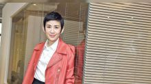 Sandra Ng admits new movie almost ruined her relationship