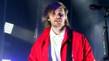 5 Seconds of Summer Guitarist Michael Clifford Is Engaged -- See the Sweet Announcement!