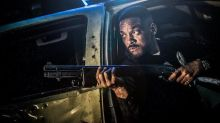 Netflix's 'Bright' might have had $98 million opening – if its 11 million viewers bought tickets