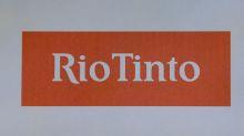Rio Tinto to sell Kestrel mine for $2.25 billion