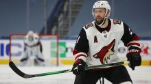 Arizona Coyotes and Ottawa Senators could be ideal trade partners this off-season