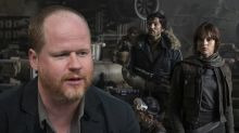 Joss Whedon wants to make a Star Wars movie