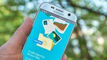 Te enseñamos a cómo mejorar la privacidad en Android