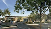 Encompass Health to build $15M regional office in Pasco County's Bexley Ranch