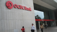 Best OCBC Housing Loan Guide And Trend For 2020