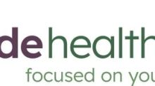 KKR Forms Geode Health to Increase Access to Mental Health Care