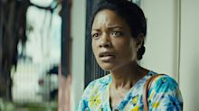 Moonlight interview: Naomie Harris on the Oscar-nominated role she vowed she'd never take