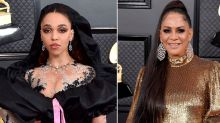 FKA Twigs Claims She Wasn't Asked to Sing During the Grammys  — but Sheila E. Says Otherwise