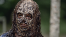 The Walking Dead season 10: Everything you need to know