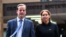 Woman in Elphicke case delayed formal complaint over career fears, court told