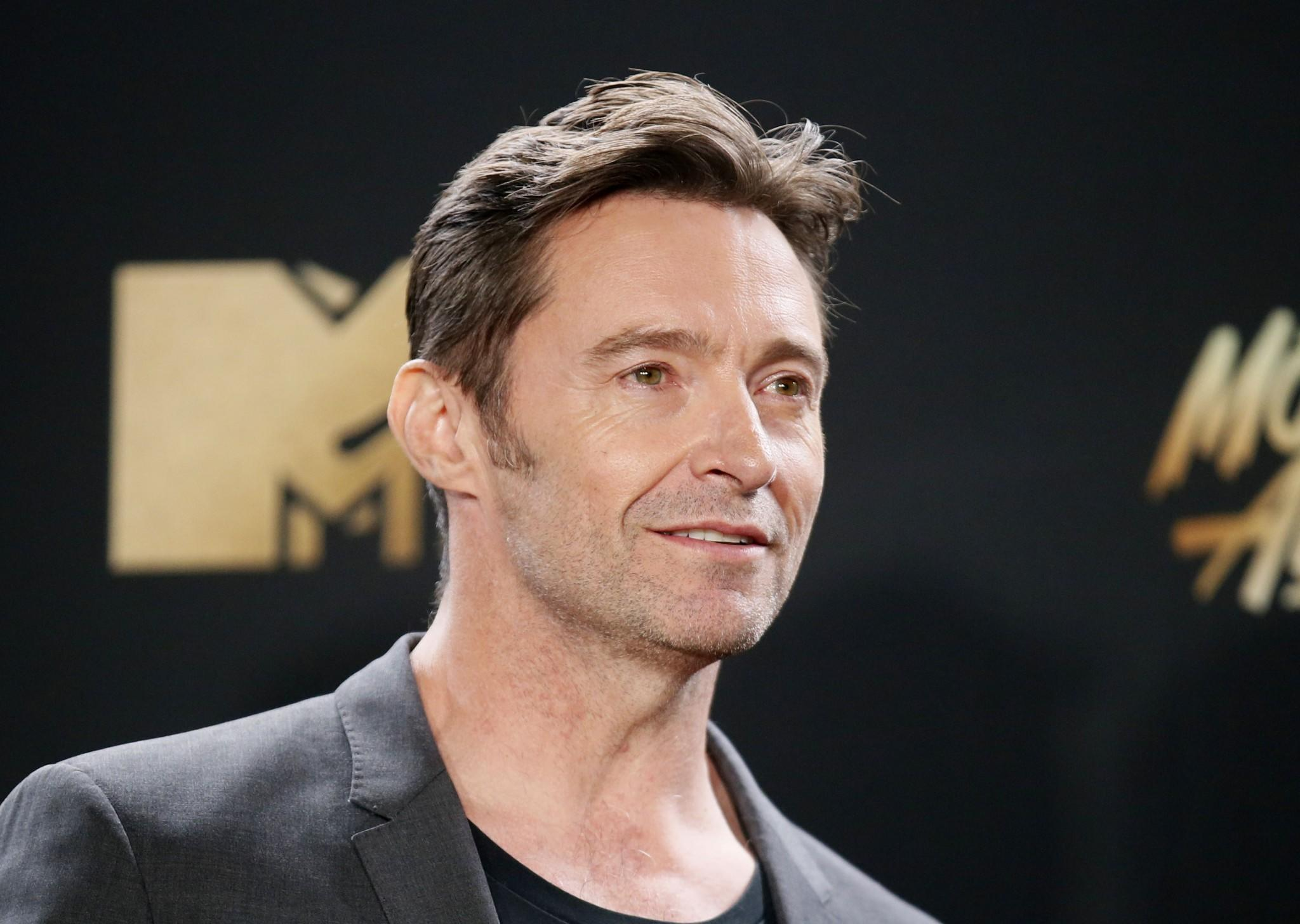 <p>This we can easily get our heads around. Writer Stuart Beattie wrote the character with Jackman in mind, and in fact, the 'Jack' part of the name is in his honour. But back in 2003, Disney didn't think that Jackman was a big enough star to carry it off, so they went with Depp. </p>