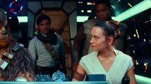 'Star Wars: El ascenso de Skywalker' da respuestas y sorpresas en un final imperfecto pero satisfactorio