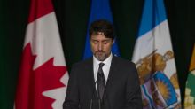 Tell us: Is Trudeau doing enough in response to the Iran tragedy?