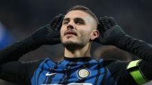 L'Inter gode per essersi liberata di Icardi, il miglior goleador degli ultimi 30 anni: una follia
