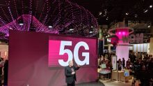 How 5G wireless will soon supercharge the internet